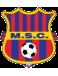 Monagas SC