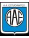 AA Estudiantes de Río Cuarto