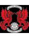 Leyton Orient U18