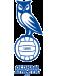 Oldham Athletic U18