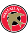 FC Walsall U18
