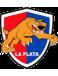 La Plata Futbol Club