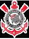 Sport Club Corinthians Paulista B
