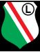 Legia Warszawa U19