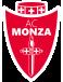 Monza Giovanili