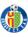 Getafe CF Youth