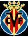FC Villarreal Jugend