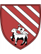 FC Droylsden