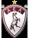 AE Larisa U19