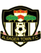 Alsager Town FC