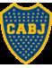 Club Atlético Boca Juniors II