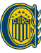 Club Atletico Rosario Central B