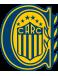 Club Atlético Rosario Central B