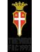 Treviso U19
