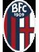 FC Bologna Onder 19