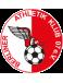 Berlin Ankaraspor Kulübü 07 U19
