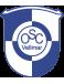 OSC Vellmar U19