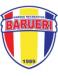 Grêmio Barueri Futebol Ltda. U19