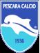 Delfino Pescara 1936 Jugend