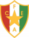 CD Estrela Amadora Sub-19