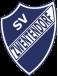 SV Zwentendorf