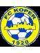 FC Luka Koper U19
