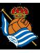 Real Sociedad Juvenis