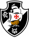 Club de Regatas Vasco da Gama U17