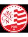 Clube Náutico Capibaribe U19