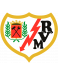 Rayo Vallecano B
