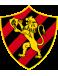 Sport Club do Recife U17