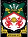 FC Wrexham U18