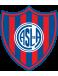 CA San Lorenzo de Almagro U20