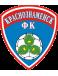 FK Krasnoznamensk-Selyatino