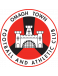 Omagh Town FC