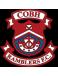 Cobh Ramblers U19