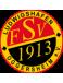 FSV Ludwigshafen Oggersheim