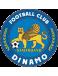 Dinamo Samarkand