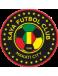 Kaya FC-Makati