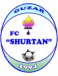 Shurtan Guzar
