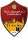 Calcio Portogruaro-Summaga