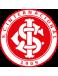 SC Internacional Porto Alegre B