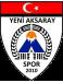 68 Yeni Aksaray Spor