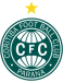Coritiba FC U20