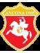 Ancona Giovanili