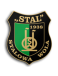 Stal Stalowa Wola U19