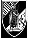 Vitória SC Sub-19