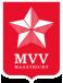 MVV Maastricht Onder 19