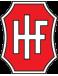 Hvidovre IF U19