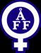 Atvidabergs FF U19